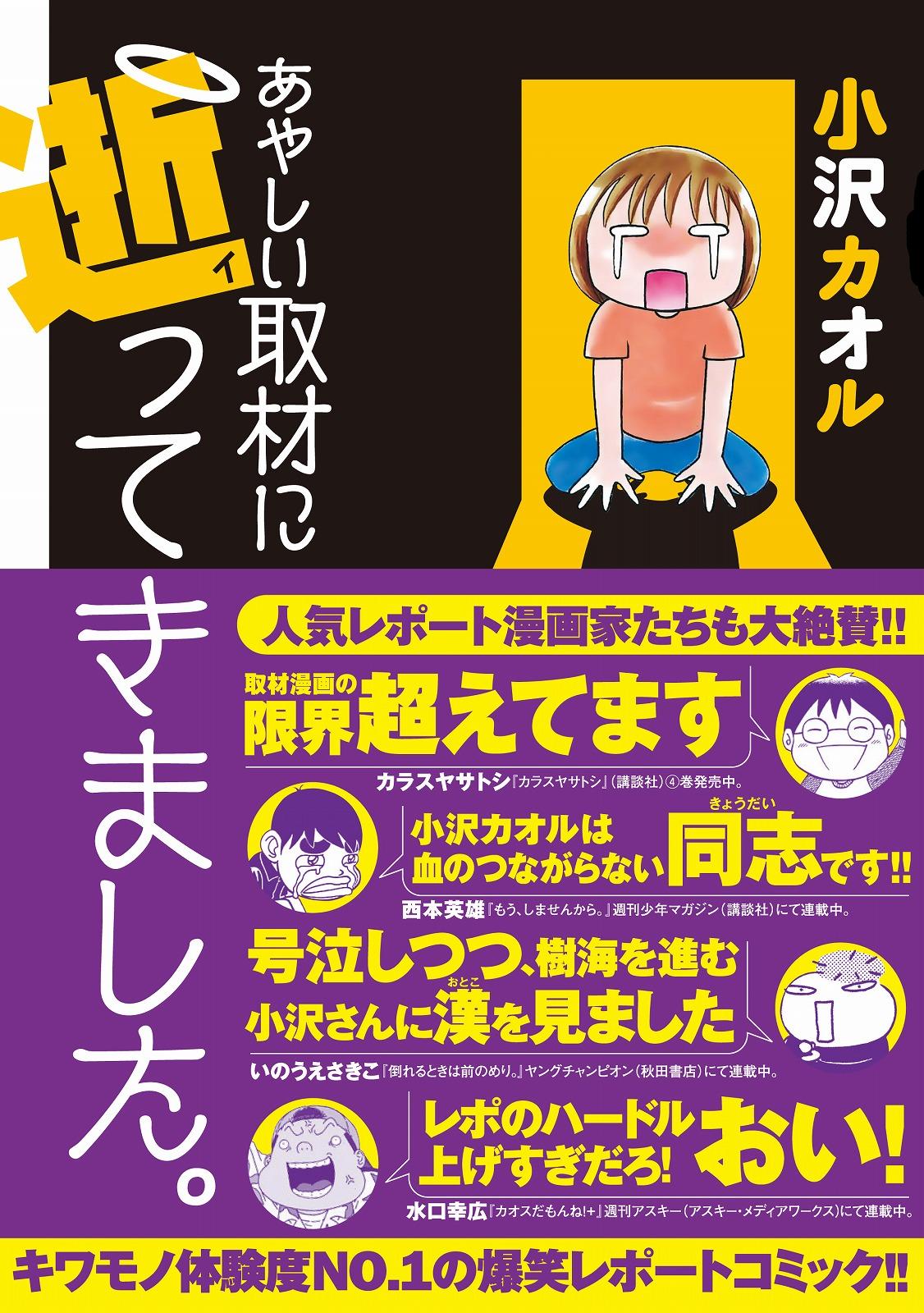 Ozawa_cover_2