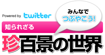 Cp_chinhyakkei_logo